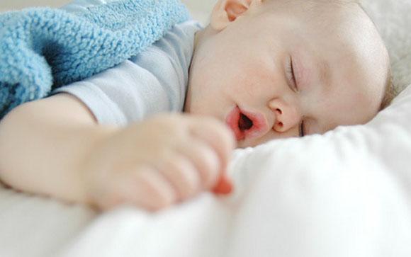Bebek bakımı hakkında bilgiler